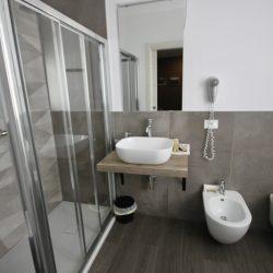 bagno pove stanza asiago
