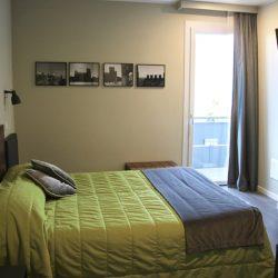 stanza matrimoniale marostica